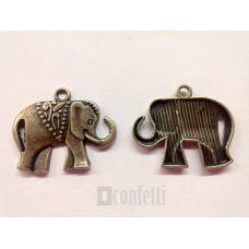 Подвеска Слон африканский