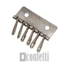 Основа для ключницы, F01028