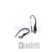 Швензы-крючки, F01093