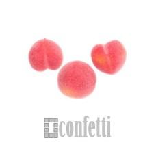 Персик, 3,5 см, R00206