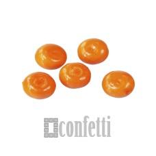Мандарин, 3,5 см, R00209
