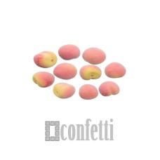 Персик, 2,5 см, R00215