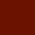 Бордовый 0.50 р.
