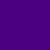 Фиолетовый 0.15 р.
