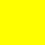 Желтый 0.15 р.