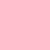 Розовый 0.15 р.