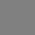 Серый 0.14 р.