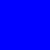 Синий 0.12 р.
