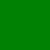 Зеленый 0.12 р.